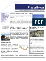 FreyssiNews Boletin_01.pdf