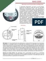 MANÔMETROS MAGNEHELIC® SÉRIE 2000 - MODELOS E FAIXAS DISPONÍVEIS.pdf