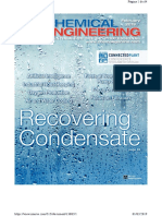 chemical engineering Magazine Feb..pdf
