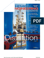 chemical engineering Magazine Jan..pdf