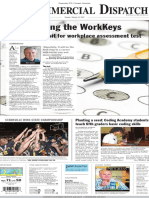 Commercial Dispatch eEdition 3-10-19