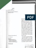 Qué es la justicia - Kelsen.pdf