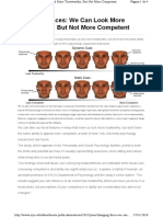 Changing Faces_ We Can Look More Trustworthy, But Not More Competent.pdf