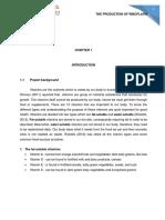 FINAL COMPILATION DESIGN 2.pdf
