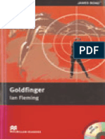 Ian_Fleming-GoldFinger-Intermediate.pdf