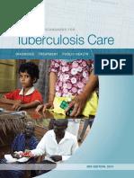 ISTC edisi 3.pdf