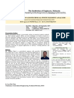 D Internet Myiemorgmy Intranet Assets Doc Alldoc Document 12828 12. Flyer for Technical Talk