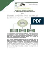 administracion publica general.pdf