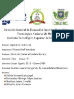 Premio Calidad.docx