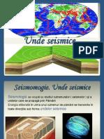 0_0_unde_seismice.ppt