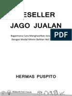 Reseller Jago Jualan_bonus eBook