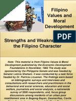 strengthsandweaknessesofthefilipinocharacter-120520082929-phpapp01.pdf