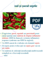 Sepsisul Si Socul Septic by-medtorrents.com