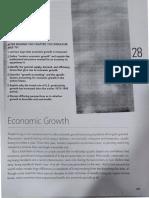 Chapter 28.pdf
