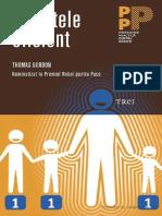 Piaget Psihologia Copilului