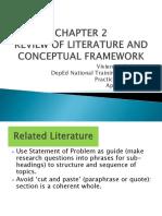 Talisayon Chapter 2 DepEd.pdf