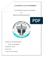 essays of francis baecon english PRINT.docx