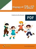 978-1-940366-16-6_WholeBook(1).pdf