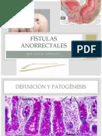 Booksmedicos.org