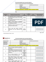 Initial Designer's Skill Evaluation Template - Rev.02.docx