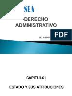 Protocolo de Actuacion