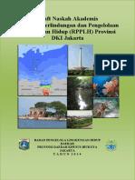 RPPLH DKI.pdf