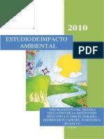 ESTUDIO DE IMPACTO AMBIENTAL-converted.docx
