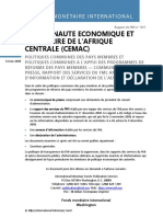 FMI febrerp 2019