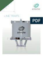 line trap.pdf