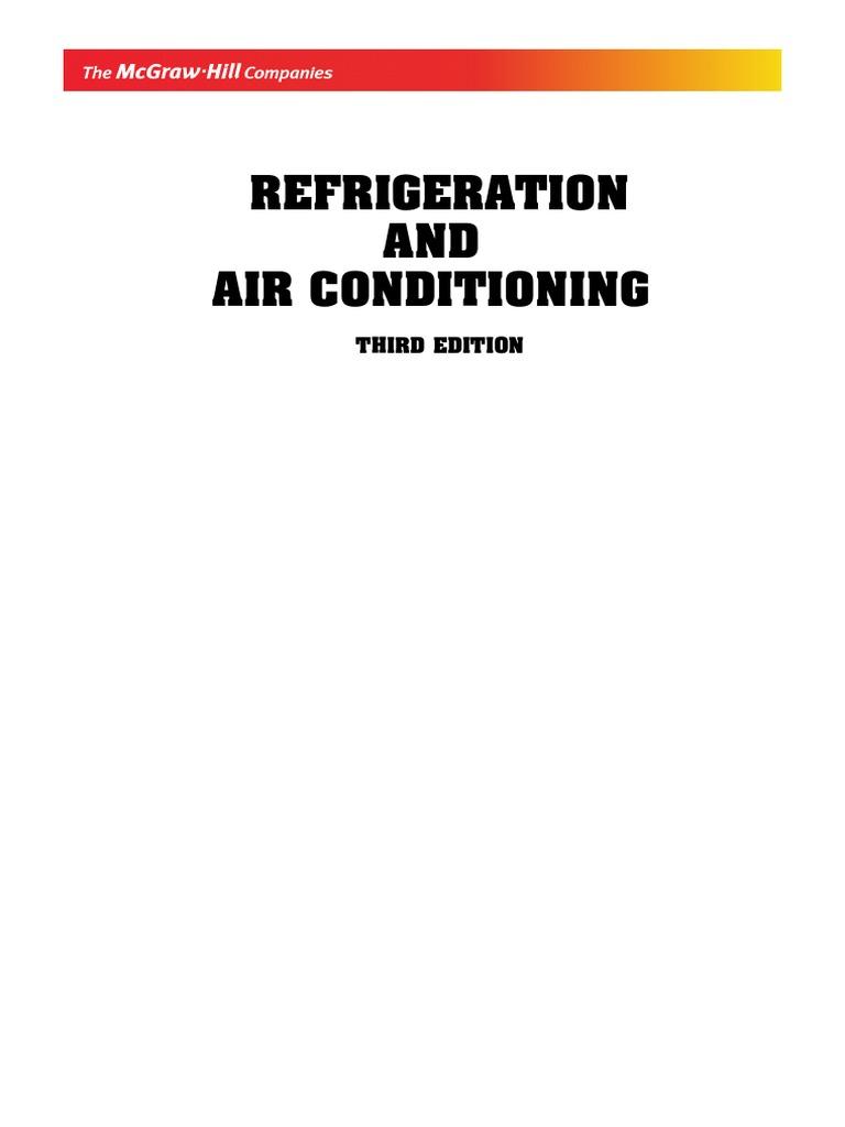 R410A R407A R134A R22 SINGLE AIRCON REFRIGERATION MANIFOLD GAUGE RG-511 VALUE