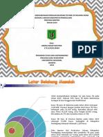 AKMAL (Presentation)