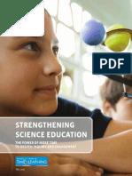 strenghtheningscienceeducation.pdf