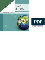 IIFLAMC Multicap Advantage Presentation Online Version December 2017