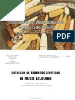 Catalogo_Bolivianos_0_Book.pdf
