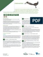 DRNP-visitor-guide-north.pdf