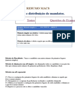 RESUMO Eleições.docx