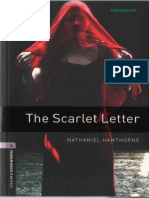 The Scarlet Letter (level 4).pdf