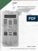 manual_chunghop.pdf