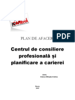 plan afaceri centru consiliere imbunatatit.docx
