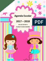 Agenda muñecas.docx