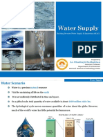 Building Services-Water Supply.pdf