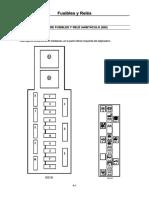 edoc.site_upc-megane-ii.pdf