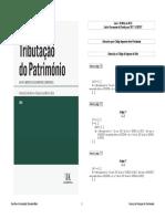 Lei 42 2016 Alteracoes Fiscais Da LOE2017 Codigos Patrimonio
