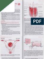 01. Electrocardiografía básica.pdf