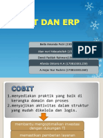 2. Cobit and Erp Ppt (2)
