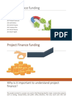 Project Finance funding 1.pptx