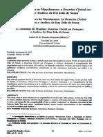 Um_Catecismo_para_os_Muculmanos_a_Doutr.pdf