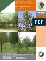 Especies promisorias de clima templado para plantaciones forestales comerciales en Michoacán_ J. Trinidad Saenz Reyes.pdf