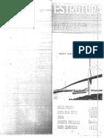 Revista Técnica de Construções Estrutura Prof. Aderson 100