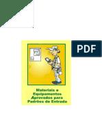 PEC_11.pdf